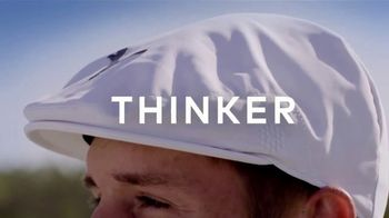 JumboMax Golf Grips TV Spot, 'Simplify' Featuring Bryson DeChambeau - Thumbnail 2