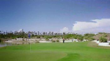 JumboMax Golf Grips TV Spot, 'Simplify' Featuring Bryson DeChambeau - Thumbnail 3