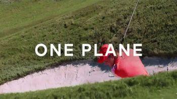JumboMax Golf Grips TV Spot, 'Simplify' Featuring Bryson DeChambeau - Thumbnail 4