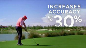 JumboMax Golf Grips TV Spot, 'Simplify' Featuring Bryson DeChambeau - Thumbnail 9
