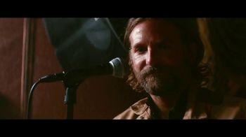 A Star Is Born - Alternate Trailer 30