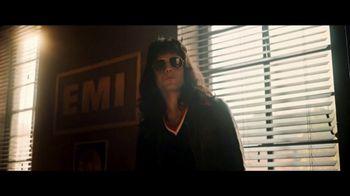Bohemian Rhapsody - Alternate Trailer 3