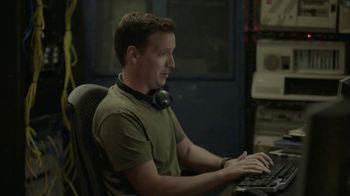Monster.com TV Spot, 'Typing' - Thumbnail 3