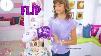 FlipaZoo FlipQuins TV Spot, 'Magical' - Thumbnail 2