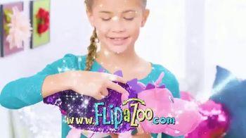 FlipaZoo FlipQuins TV Spot, 'Magical' - Thumbnail 3