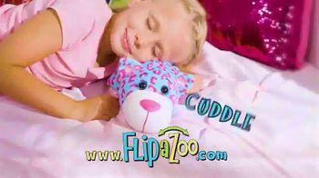 FlipaZoo FlipQuins TV Spot, 'Magical' - Thumbnail 6