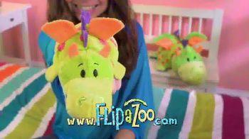 FlipaZoo FlipQuins TV Spot, 'Magical' - Thumbnail 7