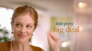 Otezla TV Spot, 'Little Things Can Be a Big Deal' - Thumbnail 2