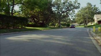 2018 Honda Accord TV Spot, 'A Million Miles' [T2] - Thumbnail 3