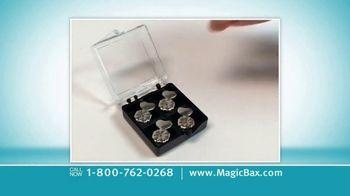 MagicBax TV Spot, 'Easy Lift' - Thumbnail 8