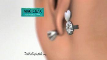 MagicBax TV Spot, 'Easy Lift' - Thumbnail 4