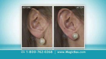 MagicBax TV Spot, 'Easy Lift' - Thumbnail 6