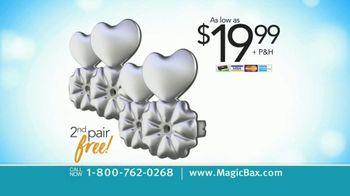 MagicBax TV Spot, 'Easy Lift' - Thumbnail 7