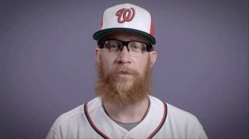 ESPN TV Spot, 'Shred Hate: Top MLB Players Speak out to end Bullying' - Thumbnail 7