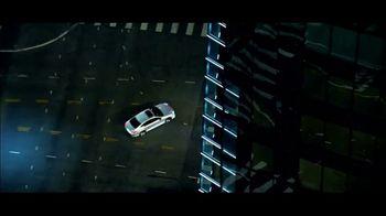 Lexus ES TV Spot, 'Stolen' [T1] - Thumbnail 3