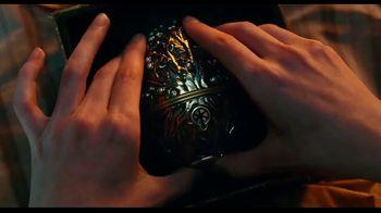 The Nutcracker and the Four Realms - Alternate Trailer 10
