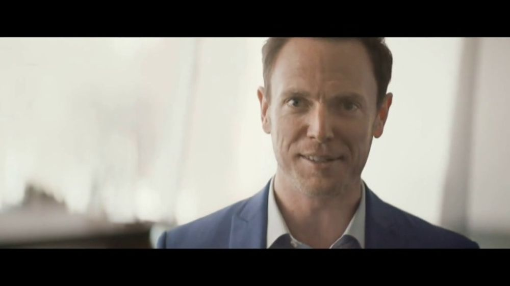 Comcast Commerciallight TV Commercial, 'Any Way They Watch' - Video