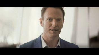 Comcast Spotlight TV Spot, 'Any Way They Watch' - Thumbnail 2