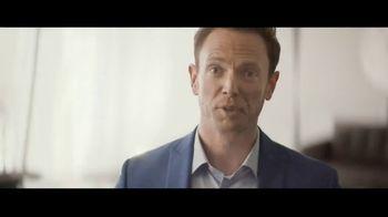 Comcast Spotlight TV Spot, 'An Advertising Opportunity' - Thumbnail 1