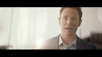Comcast Spotlight TV Spot, 'An Advertising Opportunity' - Thumbnail 2