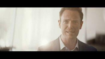 Comcast Spotlight TV Spot, 'An Advertising Opportunity' - Thumbnail 3