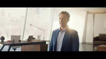 Comcast Spotlight TV Spot, 'An Advertising Opportunity' - Thumbnail 6