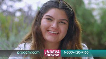ProactivMD TV Spot, 'Evergreen Parent Teen (120s En - F1s)' [Spanish] - Thumbnail 3