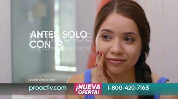 ProactivMD TV Spot, 'Evergreen Parent Teen (120s En - F1s)' [Spanish] - Thumbnail 5