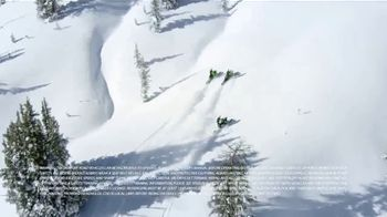 Arctic Cat and Textron Off Road National Open House Sales Event TV Spot, 'Snowmobiles' - Thumbnail 3