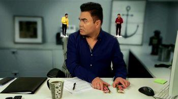 Univision: elige un lado thumbnail