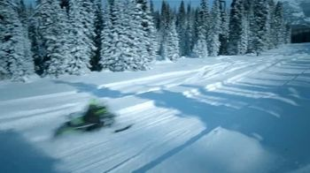 Arctic Cat and Textron Off Road National Open House Sales Event TV Spot, 'Go Big' - Thumbnail 1