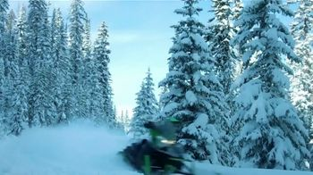 Arctic Cat and Textron Off Road National Open House Sales Event TV Spot, 'Go Big' - Thumbnail 10