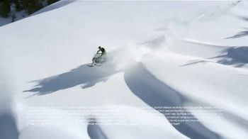 Arctic Cat and Textron Off Road National Open House Sales Event TV Spot, 'Go Big' - Thumbnail 3