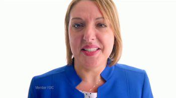 First Citizens Bank TV Spot, 'Proud' - Thumbnail 4