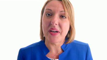 First Citizens Bank TV Spot, 'Proud' - Thumbnail 5