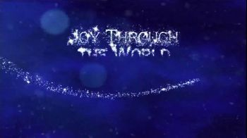 Walt Disney World Resort TV Spot, 'Experience Holiday Joy' - Thumbnail 10