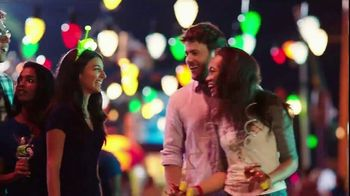 Walt Disney World Resort TV Spot, 'Experience Holiday Joy' - Thumbnail 7
