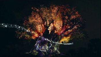 Walt Disney World Resort TV Spot, 'Experience Holiday Joy' - Thumbnail 8
