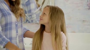 Tangle Pets Brush TV Spot, 'Lovable Detangling Solution' - Thumbnail 1