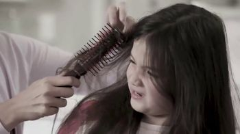 Tangle Pets Brush TV Spot, 'Lovable Detangling Solution' - Thumbnail 5
