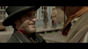 The Sisters Brothers - Alternate Trailer 6