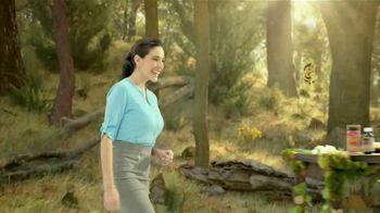 Tukol Xpecto Miel TV Spot, 'Bosque' [Spanish] - Thumbnail 5
