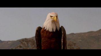 Jack in the Box All American Ribeye Burger TV Spot, 'America' [Spanish] - Thumbnail 5