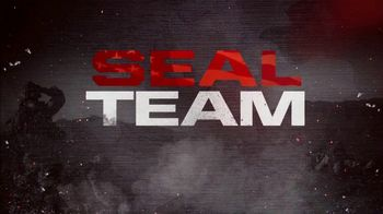 GMC TV Spot, 'CBS: Seal Team: Tunnel to Towers Foundation' [T1] - Thumbnail 2