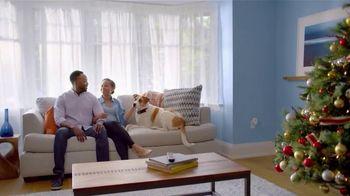 Febreze PLUG TV Spot, 'Holidays: Fresh Beginning' - Thumbnail 10