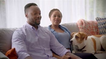 Febreze PLUG TV Spot, 'Holidays: Fresh Beginning' - Thumbnail 9