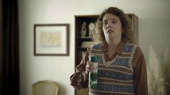 Febreze Air Effects TV Spot, 'Otra vez' [Spanish] - Thumbnail 5