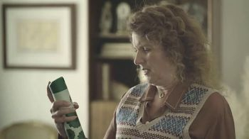 Febreze Air Effects TV Spot, 'Otra vez' [Spanish] - Thumbnail 6