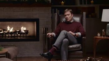Buick Friday TV Spot, 'Fireside Chat: Tailgate' Song by Matt and Kim [T2] - Thumbnail 1