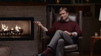 Buick Friday TV Spot, 'Fireside Chat: Tailgate' Song by Matt and Kim [T2] - Thumbnail 2
